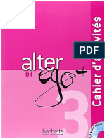 327666319-ALTER-EGO3-B1-cahier-activite.pdf