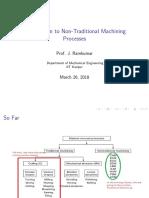 Unconventional machining processes_2018.pdf