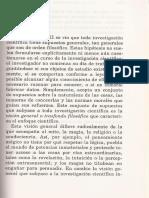 (1) FILOSOFIA, bunge, 1997