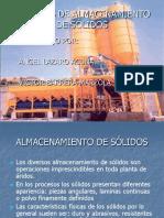 3169523-SISTEMAS-DE-ALMACENAMIENTO-DE-SOLIDOS.ppt
