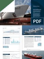 BRS Review2018 01 Shipbuilding