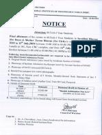 Notice-M.Tech-Iyearstudent.pdf