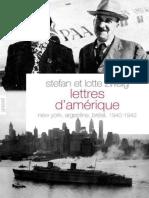 Lettres d'Amerique.epub