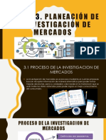 3 Planeación de la investigación de mercados.pdf
