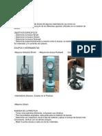 263400101-Practica-No1