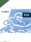 yfz_450.pdf