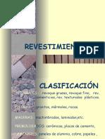 revestimientosnidia-090804152133-phpapp01