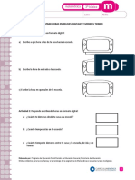 articles-30473_recurso_pdf.pdf