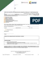 FORMATO TRAMITE DE CESANTIAS PARCIAL  SUIT 3 noviembre.docx