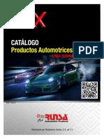 Catalogo-TUNIX.pdf