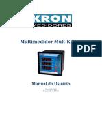 Manual_do_Usuário_-_Mult-K_Plus_(Rev.1.4) (1).pdf