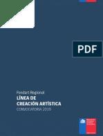 FR-CREACION-2019.pdf
