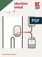 rrc-introduction-to-peritoneal-dialysis.pdf