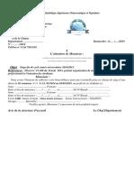 demstafin15.pdf