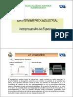 247137813-Interpretacion-de-Espectros-de-Vibraciones.pdf