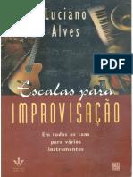 LIVRO EXCELENTE ESTUDO Escalas-para-improvisacao-luciano-alvespdf.pdf'.pdf
