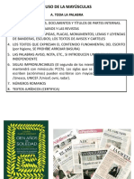 10-mayusc-integr.pptx