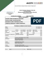 0 PROGRAMA Seminario+de+Inv+I__Gen+2018-2020
