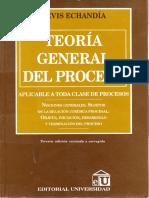 teoria-general-del-proceso-devis-echandia.pdf