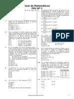 PSU 1.docx