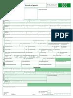 Declaracion_de_exportacion.pdf