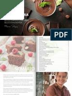 ebook-RECEITAS.pdf