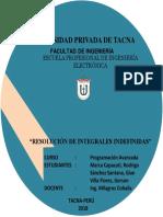 Caratulas CD