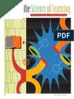 impacto psicologia cognitiva na educação.pdf