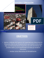 Proyecto Real