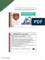 Proyectos_exitosos_-_Foro_1hs_-_para_imprimir.pdf