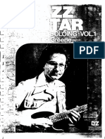 35856237-Ted-Greene-Jazz-Guitar-Single-Note-Soloing-Vol1.pdf