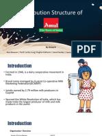 SDM1-Amul ppt (1)