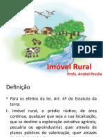 3 Imovel Rural