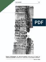 ankh_8_9_t_obenga_calcul du volume pyramide.pdf