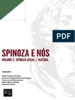 ARTIGOS SPINOZA.pdf