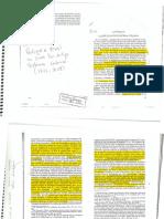 02. Novaes, Fernando. Cap. II. A crise do antigo sistema colonial.pdf