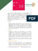 119[1].pdf