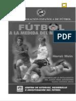 FUTBOL A LA MEDIDA DEL NIÑO 1.pdf