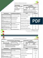 250904104-Planeacion-Orientacion-1-2Y-3.xlsx