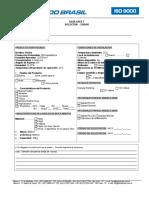 DataSheet_Ensak2 - Precisión.doc