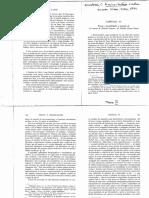GINZBURG_Provas e Possibilidades_A Micro Historia e Outros Ensaios