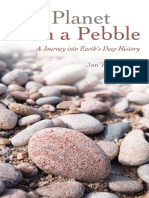 Jan Zalasiewicz-The Planet in a Pebble_ a Journey Into Earth's Deep History-Oxford University Press, USA (2010)(1)