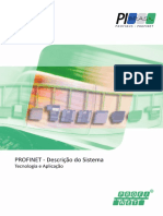 02 PI PROFINET System Description Brazil 2014