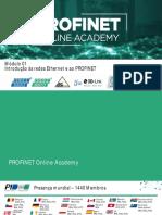 01 PN Academy Modulo01 V0