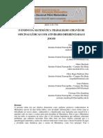 jogos matemáticos.pdf