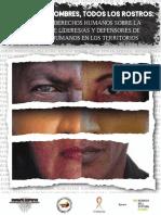 Informe-líderes-y-defensores-2018-1.pdf