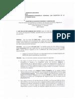 Escrito Para Consulado Espanol 1