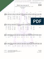 [superpartituras.com.br]-morri-na-cruz-por-ti--124-hcc.pdf