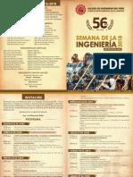 SEMANA DE LA INGENIERÍA 2018.pdf
