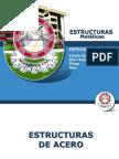 EstructurasMetalicas parte 1.pptx